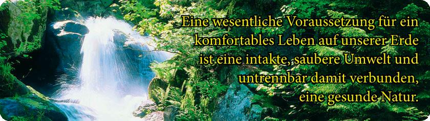 wasserfall_text